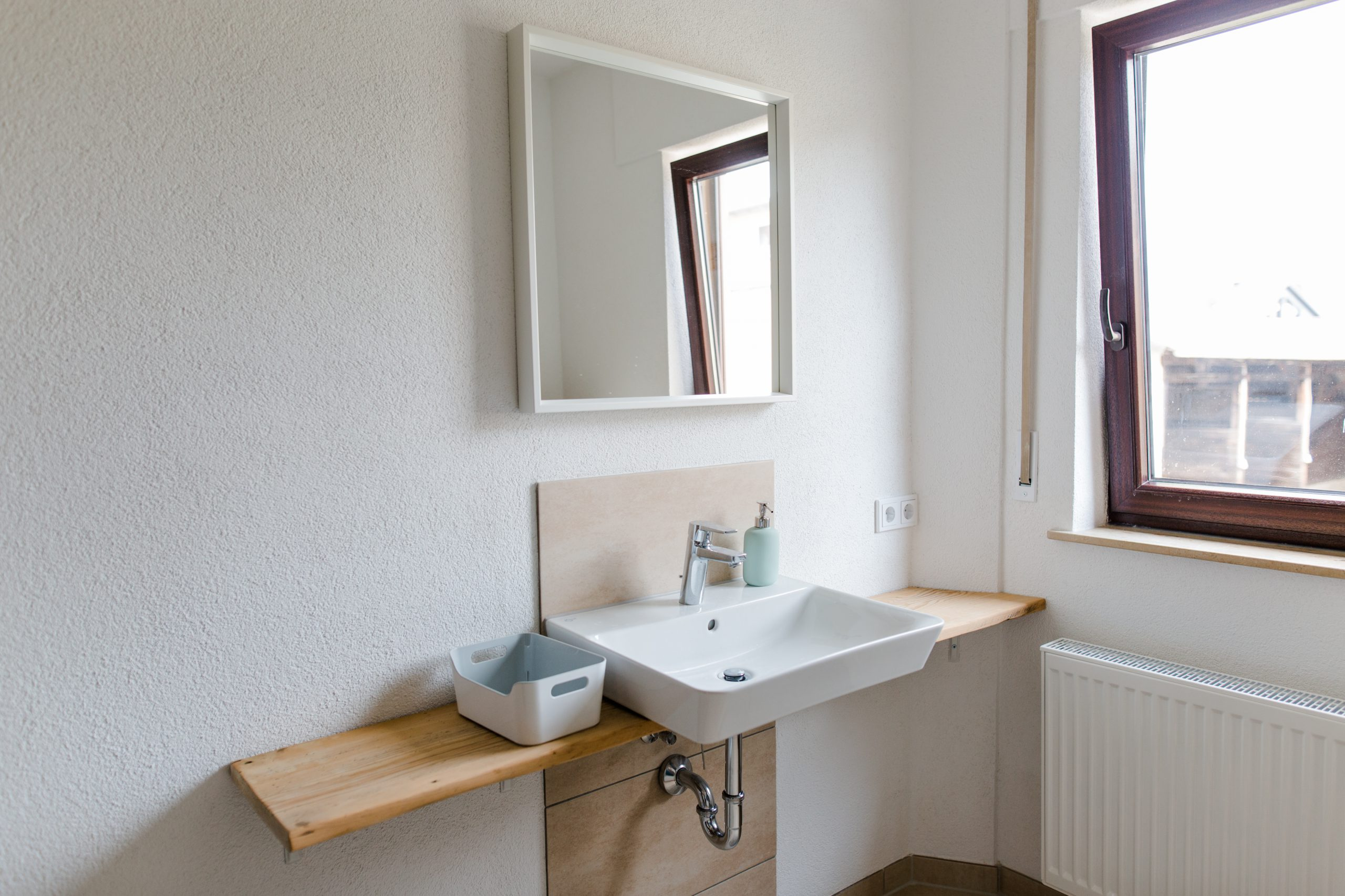 Business Apartments in Crailsheim
